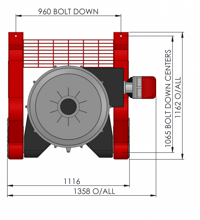 barring furnace (1)