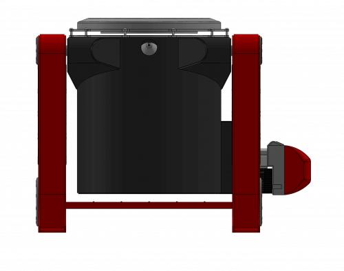 barring furnace (2)