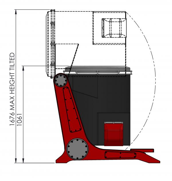 barring furnace (3)