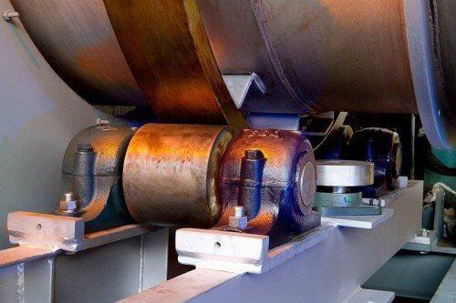 custom-furnaces