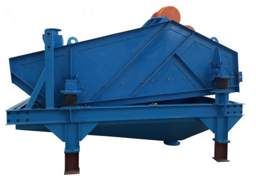 dewatering screens (10)