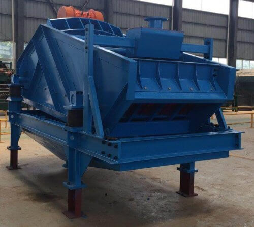dewatering screens (3)
