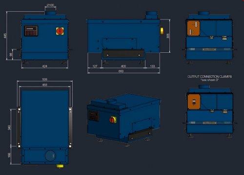 electroplating recitifier (3) – copy