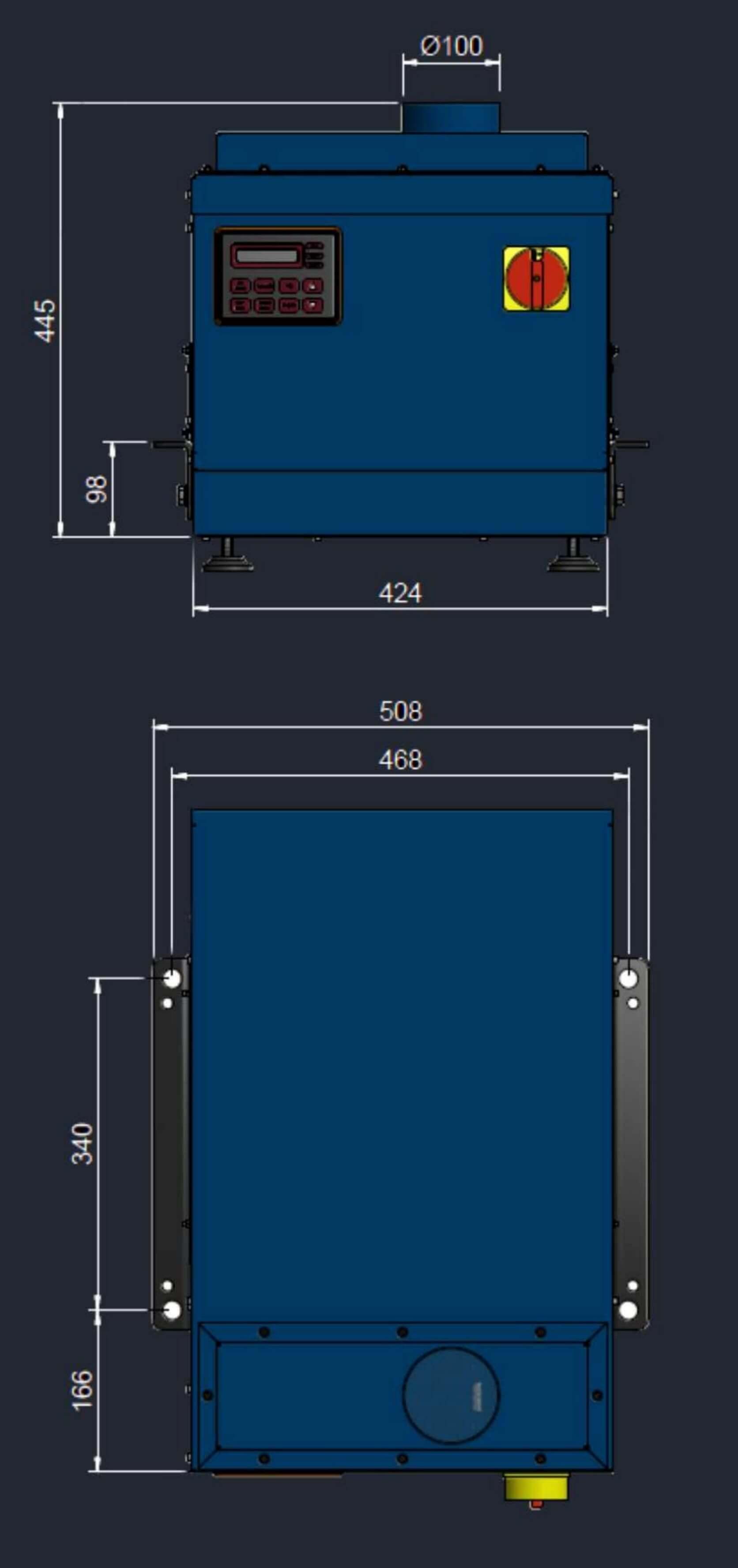 electroplating recitifier (3)