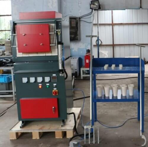 fire assay furnace (4)