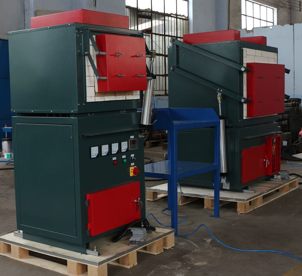 fire assay furnace (5)