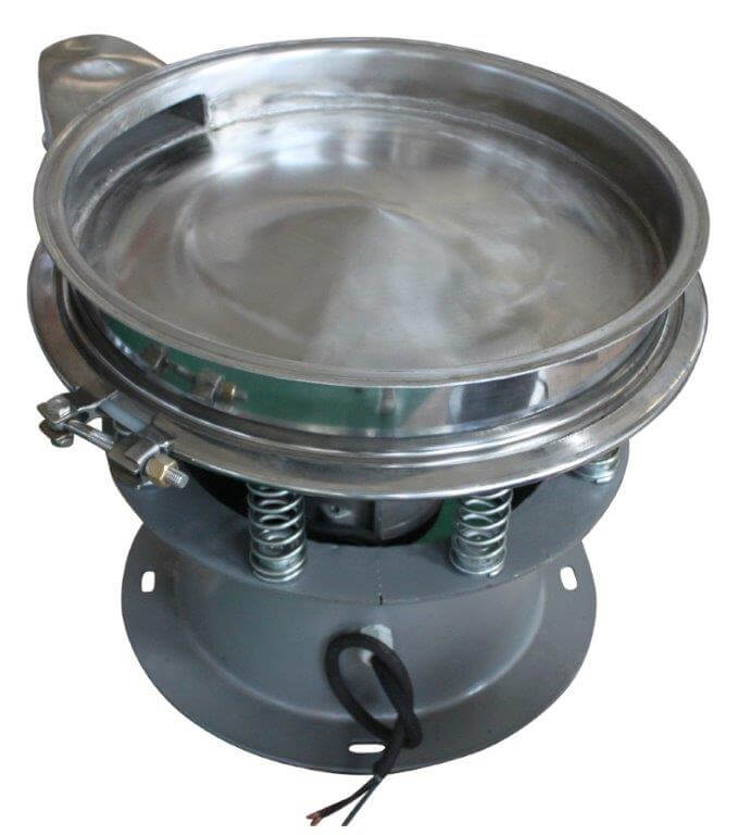 industrial sifter (2)