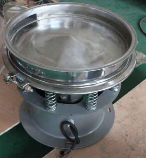 industrial sifter (3)