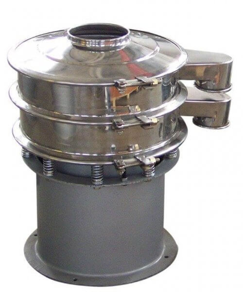 sweco separator (1)