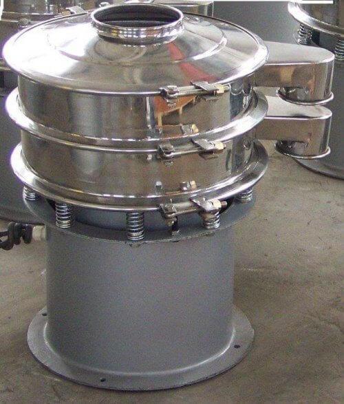 sweco separator (2)