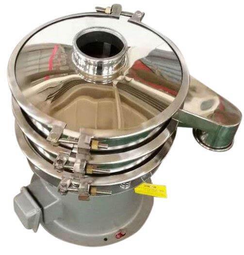 sweco separator (3)