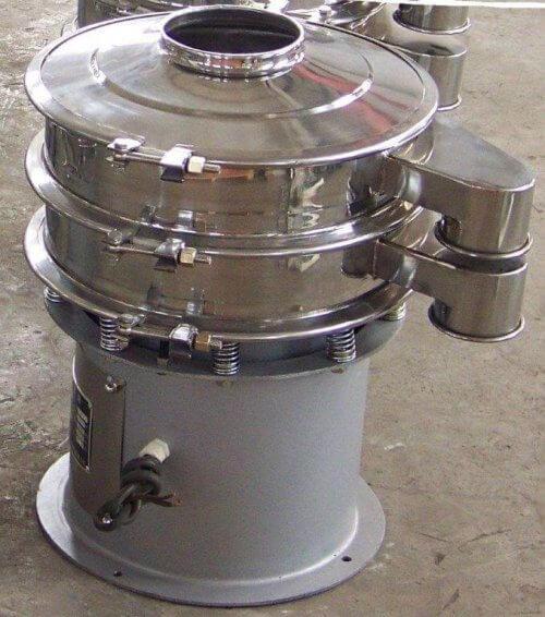 sweco separator (5)