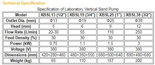 vertical_sand_pump