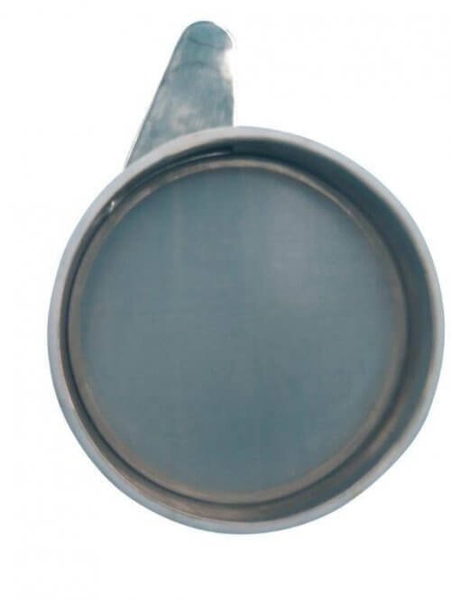 vibratory screen separator (2)