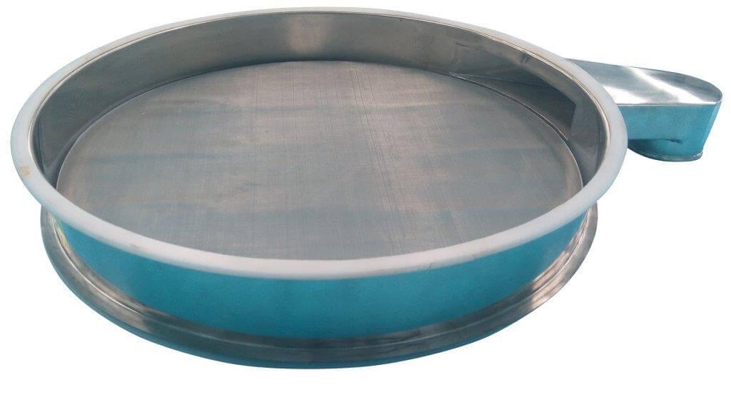 vibratory screen separator (3)