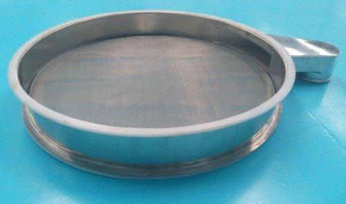 vibratory screen separator (4)