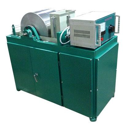 wet magnetic separator drum (3)