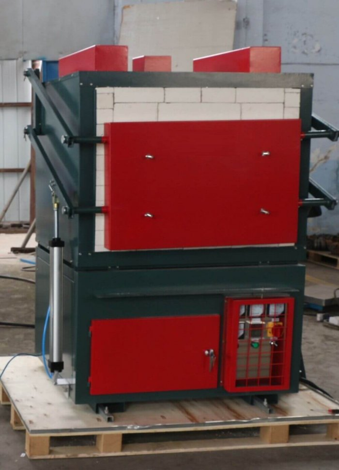 assay-furnace-1