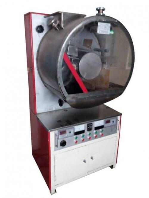 electrostatic separator (1)