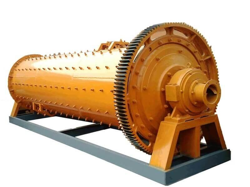 rod-mill-manufacturer