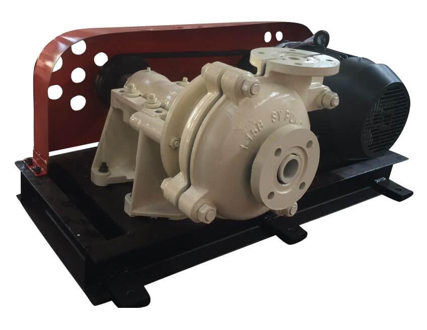 slurry pump (7)