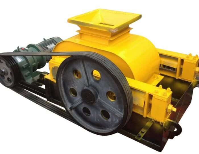 roll crusher (1)