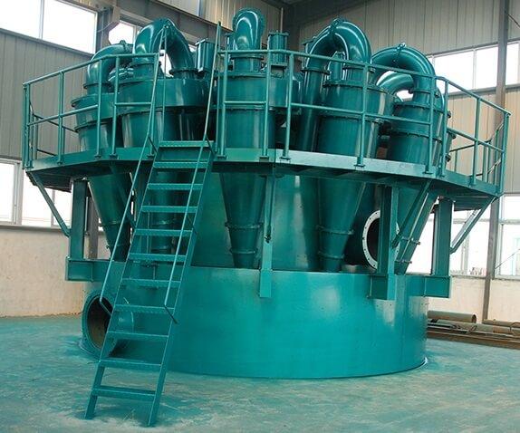 hydrocyclone manufacturer (1)