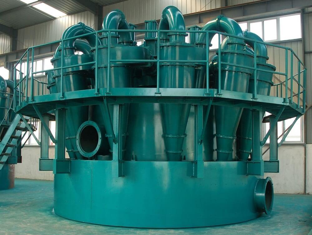 hydrocyclone manufacturer (2)