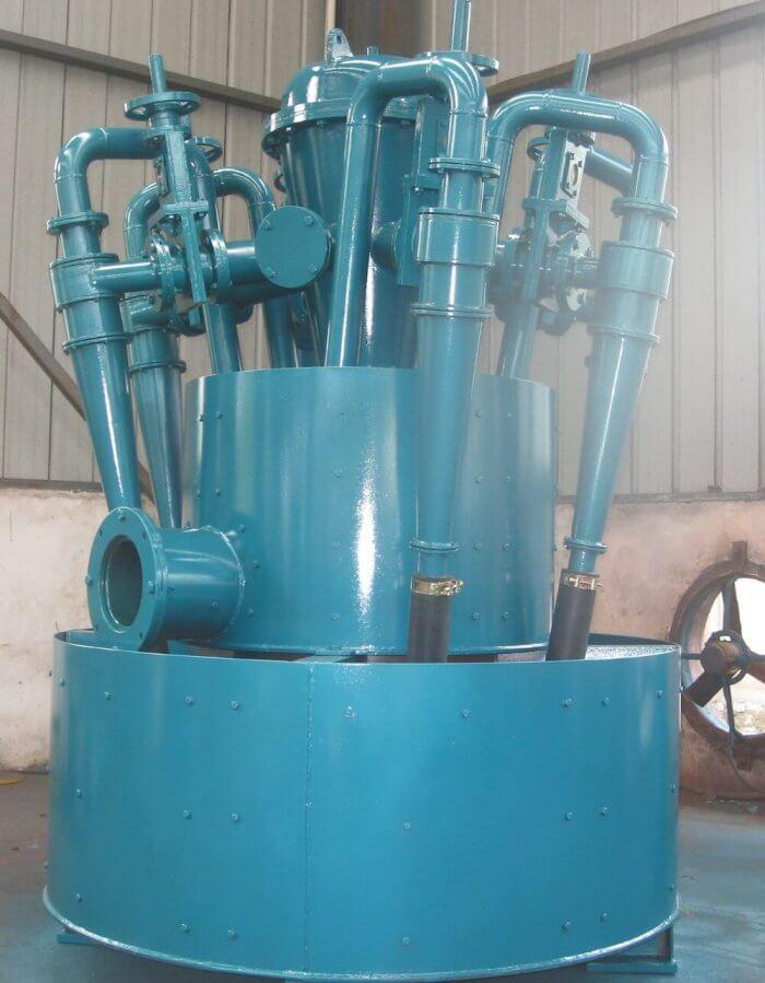 hydrocyclone manufacturer (3)