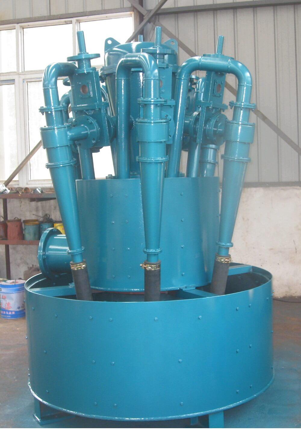hydrocyclone manufacturer (4)