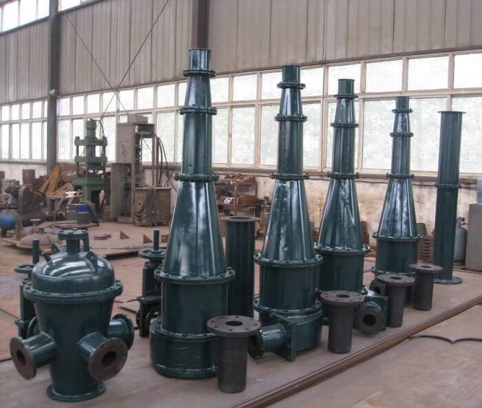 hydrocyclone manufacturer (5)