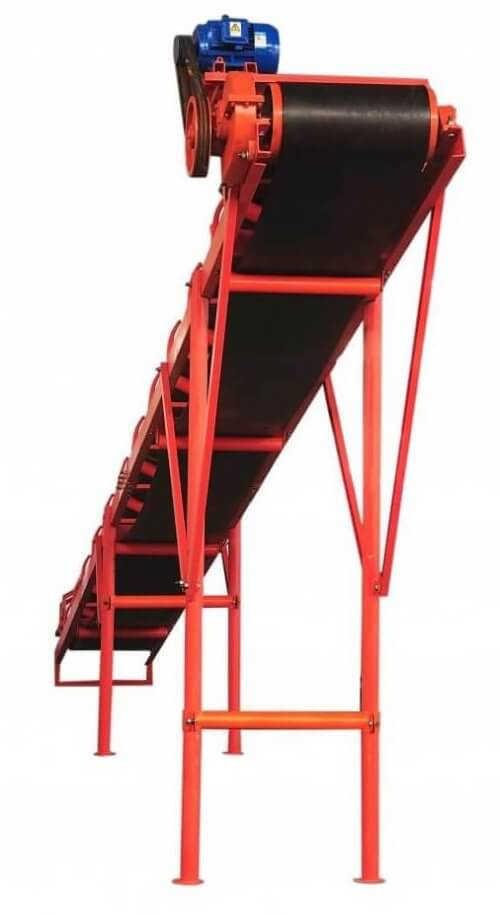 belt conveyor (1)