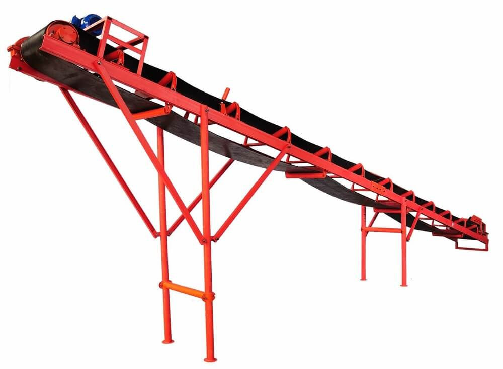 belt conveyor (2)
