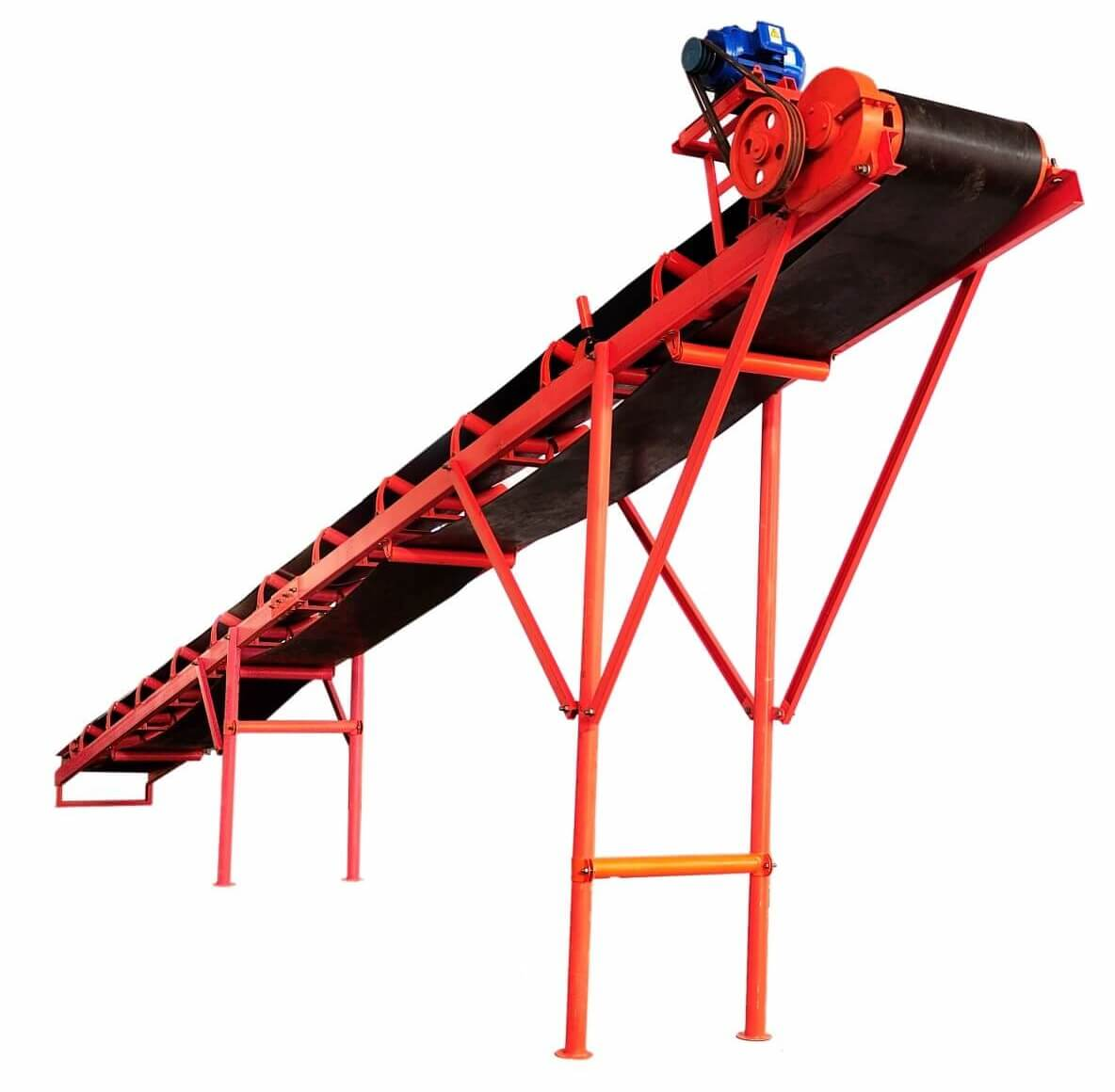 belt conveyor (3)