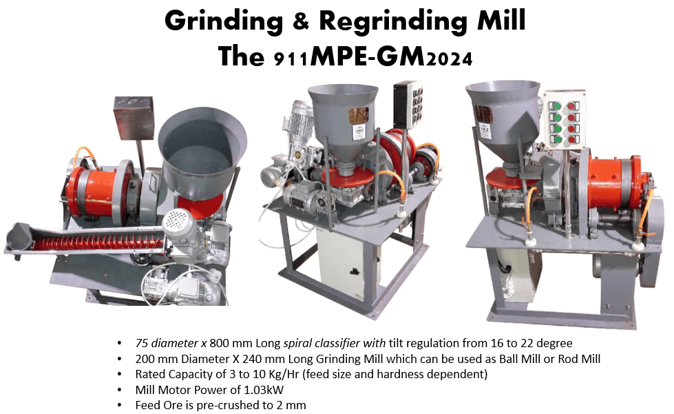 grinding_&_regrinding_mill