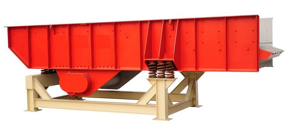 large high capacity vibrating feeders (3)
