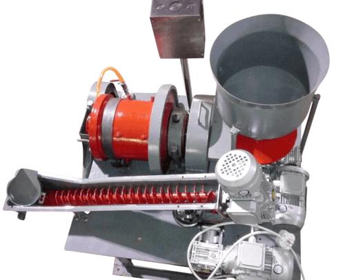 mini ball mill grinding mill (1)