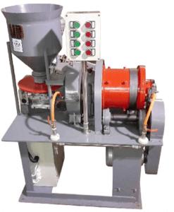 mini ball mill grinding mill (2)