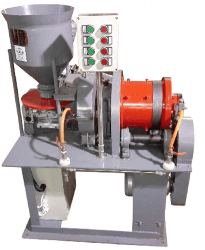 mini ball mill grinding mill (2)