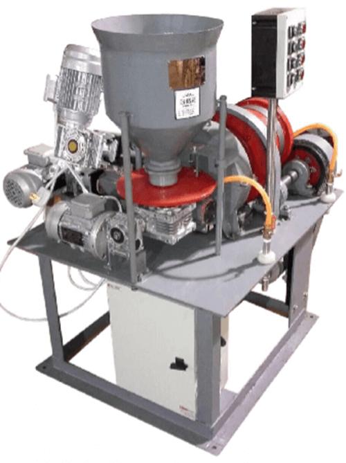 mini ball mill grinding mill (3)