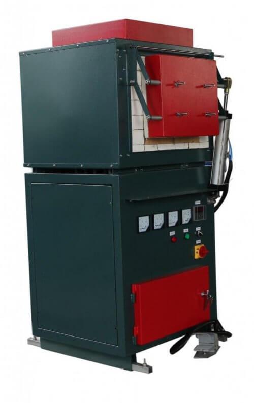 cupellation-furnace-1-2-645×1024