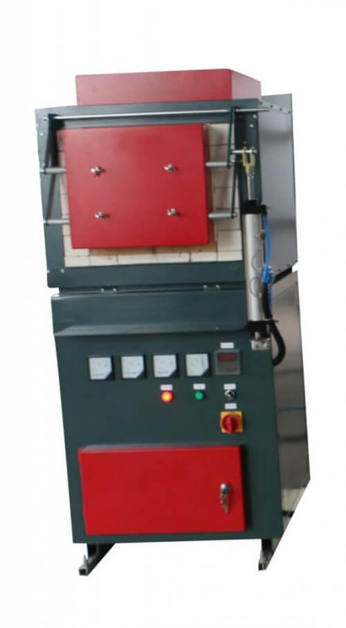 cupellation-furnace-2-2-564×1024