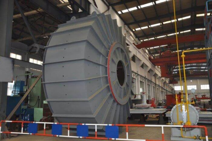 ag autoneous grinding mill (1)
