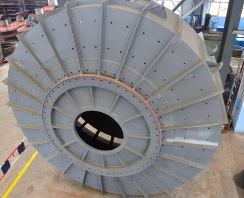 ag autoneous grinding mill (3)