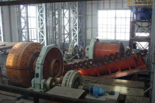 ag autoneous grinding mill (4)