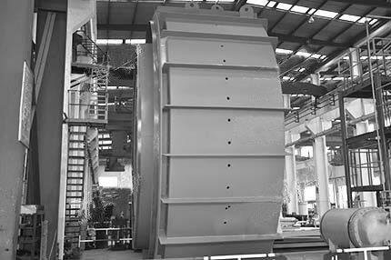 ag autoneous grinding mill (8)