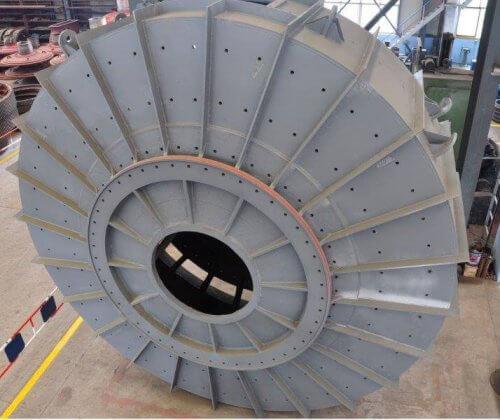 ag autoneous mill (1)