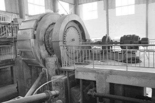 ag autoneous mill (2)