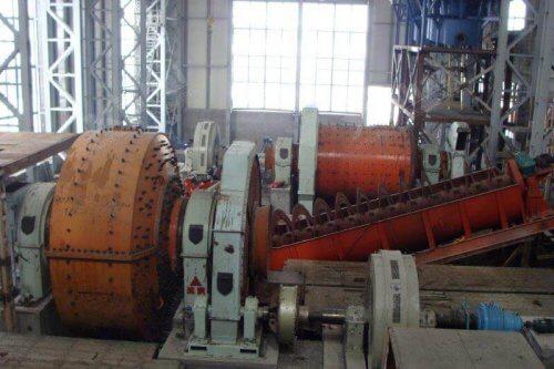 ag autoneous mill (3)