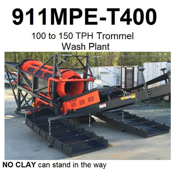 gold-wash-plant-with-trommel-3